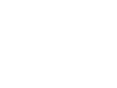 JetStream Casino