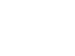 Treasure Valley Casino