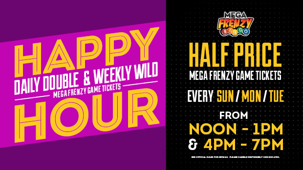 mfb_happyhour620x350_web